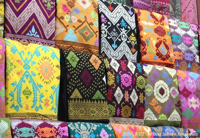 RATIH Boutique Bali