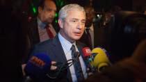 """Municipales : Bartolone appelle les électeurs à """"ne pas sacrifier"""" les maires de gauche"""