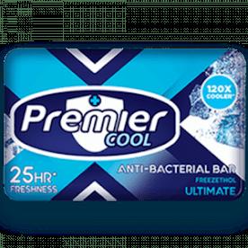 PREMIER 60G X12