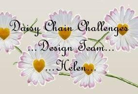 Daisy Chain DT