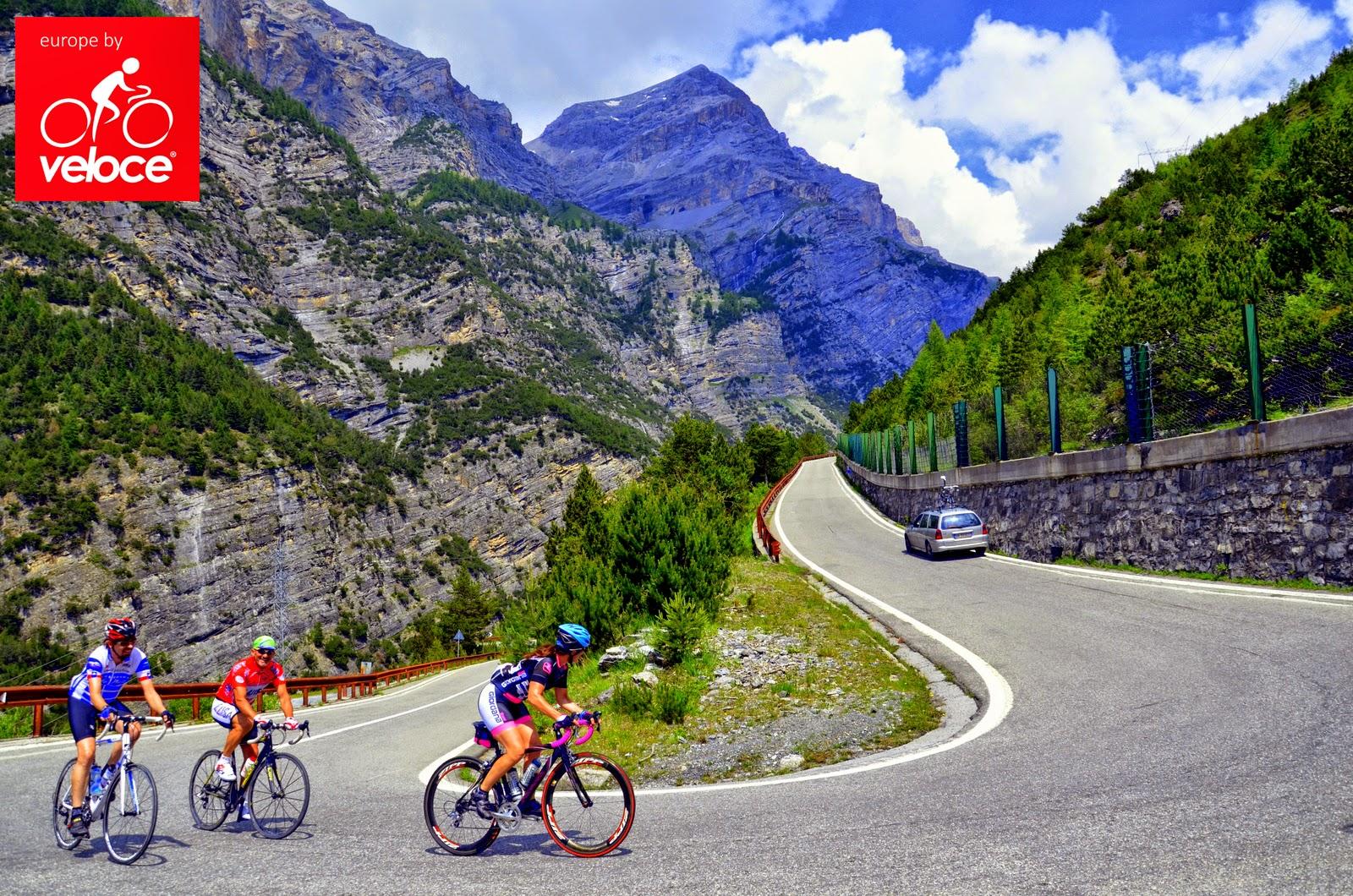 Tour France Italy Greece