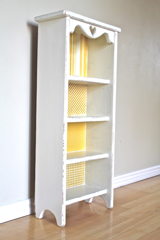 11 Inch Wide Storage Shelves