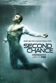 Assistir Second Chance 1x04 - Admissions Online