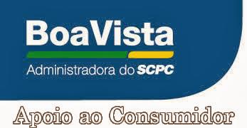 www.apoioaoconsumidor.com.br - APOIO AO CONSUMIDOR