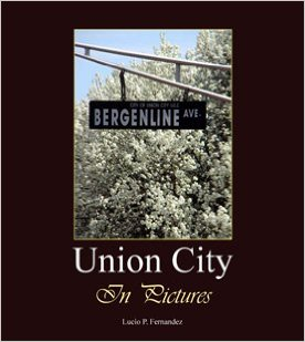 The History of Union City