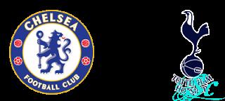 Prediksi Pertandingan Chelsea Vs Tottenham Hotspur 9 Mei 2013