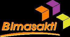 Karir Bmasakti 2015