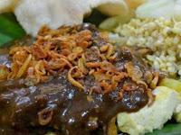 Kuliner Surabaya Yang Patut Dicoba