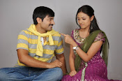 Mudduga Movie Lead Pair Photo Shoot-thumbnail-11