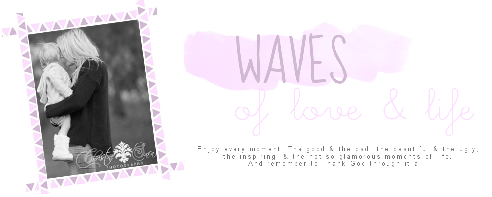 Waves-of-Love-and-Life