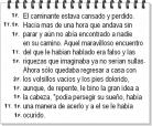 EJERCICIOS Y ESTRATEGIAS PARA MEJORAR LA ORTOGRAFÍA/DISLEXIA