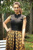 Actress Raai laxmi photos-thumbnail-4