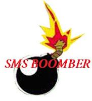 """""""Download aplikasi SMS Bomber.apk """""""