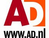 Algemeen Dagblad Fietsarrangement www.landal.nl/ADS01L vanaf 185 euro pp