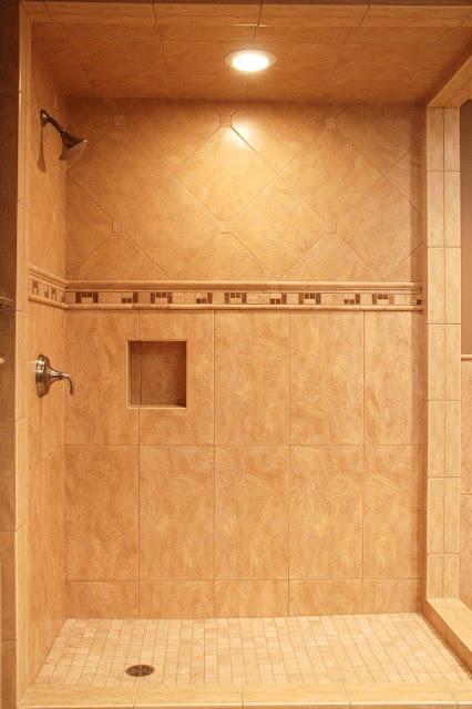 Ba o simple y elegante cocinas y ba os reposteros - Ofertas para amueblar piso completo ...
