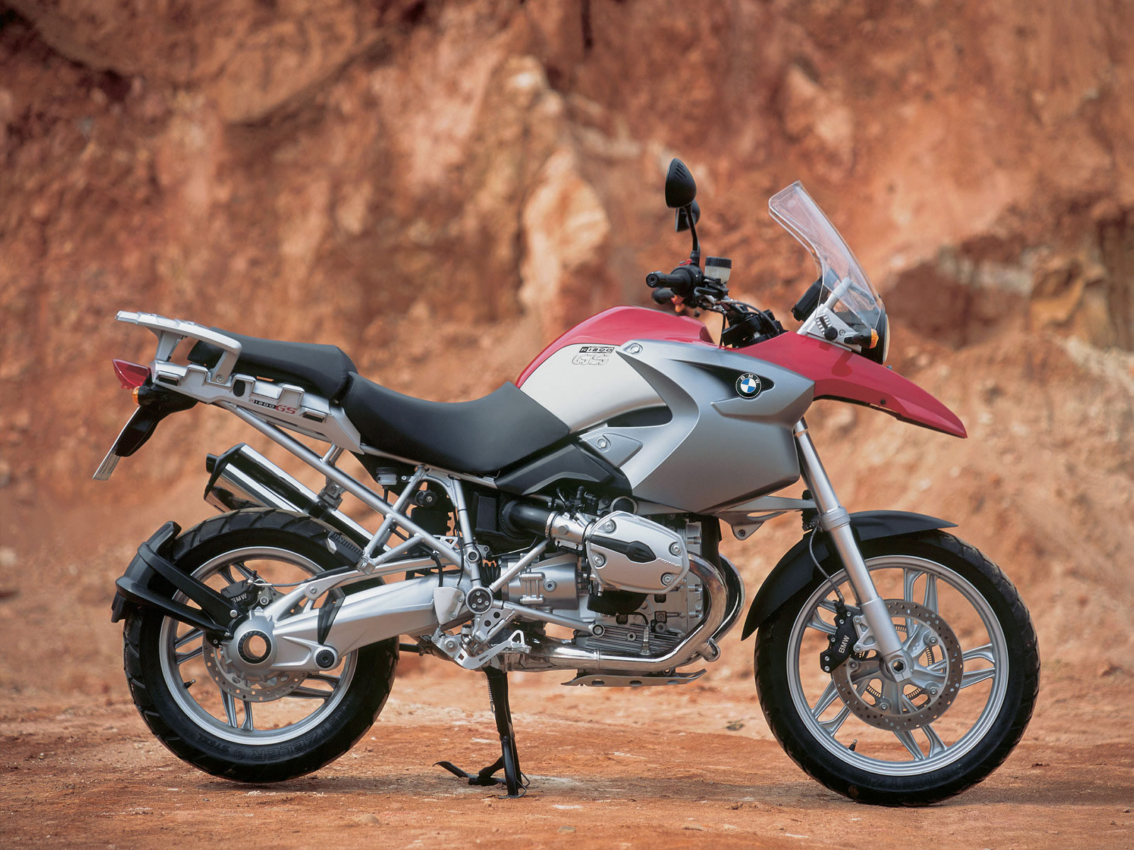 2004 bmw r1200gs motorcycle pictures insurance information. Black Bedroom Furniture Sets. Home Design Ideas