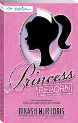 Princess Reborn | TERBARU