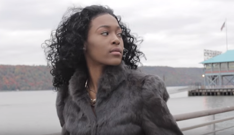 VIDEO REVIEW: JAYDA MARIE - MAKE THESE BANDS