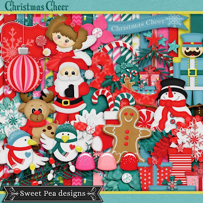 http://www.sweet-pea-designs.com/shop/index.php?main_page=product_info&cPath=1_2_77&products_id=751