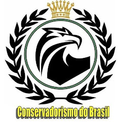 Conservadorismo do Brasil 2.0