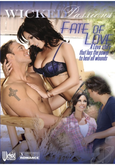 смотреть эротические фильмы