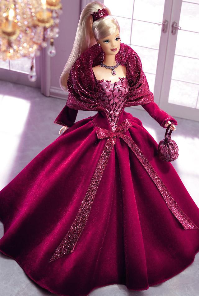 Wallpapersgallerys.blogspot.com - Koleksi 50+ Gambar Barbie Cantik dan ...