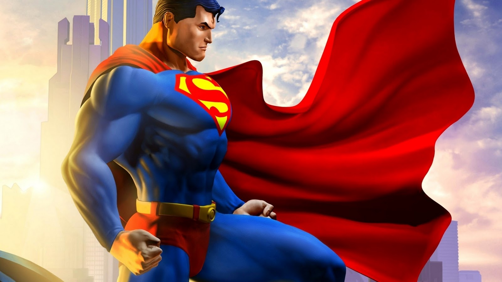 http://4.bp.blogspot.com/-I0xt7uNgygM/Tq12cDYuB-I/AAAAAAAAAFA/KpLnxh81j7I/s1600/man-of-steal-superman-wallpaper-hd.jpg