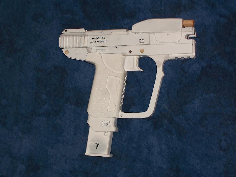 Da+Guns+008.JPG