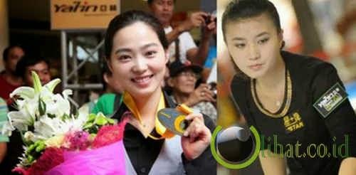 Xiaofang Fu