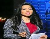 برنامج الحكاية فيها إنا مع سهير جودة حلقة الجمعه 28-11-2014