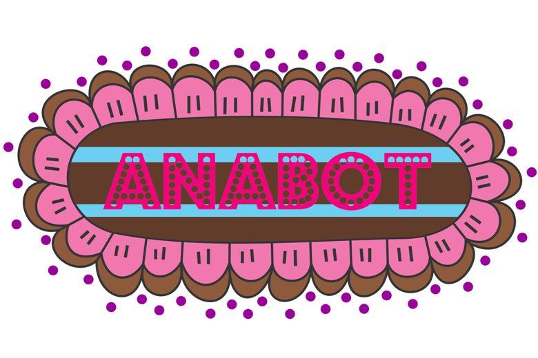 Anabot