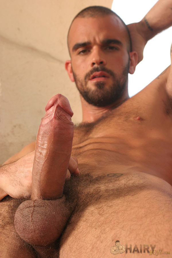 porno gay castellano escorts caba
