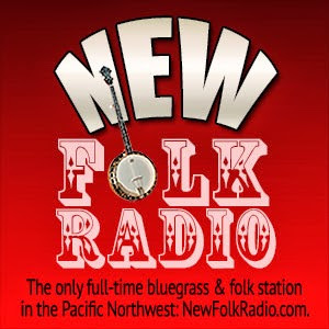 New Folk Radio