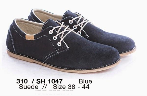 Jual Sepatu Casual Pria  murah, model Sepatu Casual Pria keren, Sepatu Casual Pria cibaduyut online, Sepatu Casual Pria  branded murah