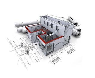 droits d'enregistrement - habitation - terrain - guide fiscal