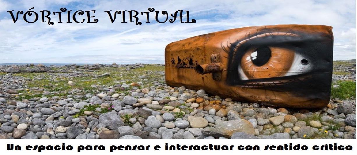 VÓRTICE VIRTUAL