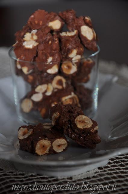 biscotti senza burro senza farina e lievito,celiachia