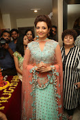 Kajal Agarwal photos at Mughda Art studio-thumbnail-11