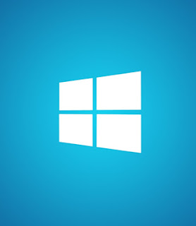 windows blue - trickdump