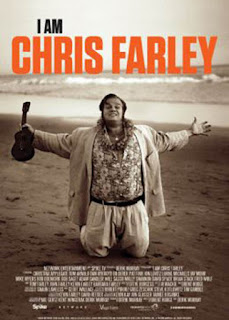 I Am Chris Farley (2015) Full HD Movie Download