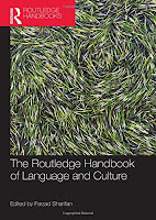http://www.kingcheapebooks.com/2015/07/the-routledge-handbook-of-language-and.html