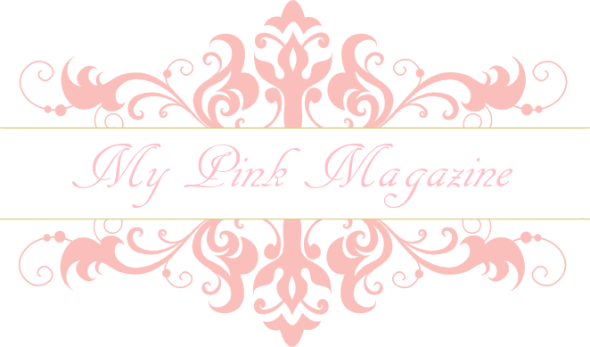 My Pink Magazine