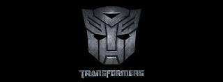 Transformers Facebook Cover