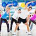 la fitness center locations