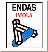 ENDAS IMOLA