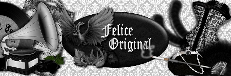 Felice Original