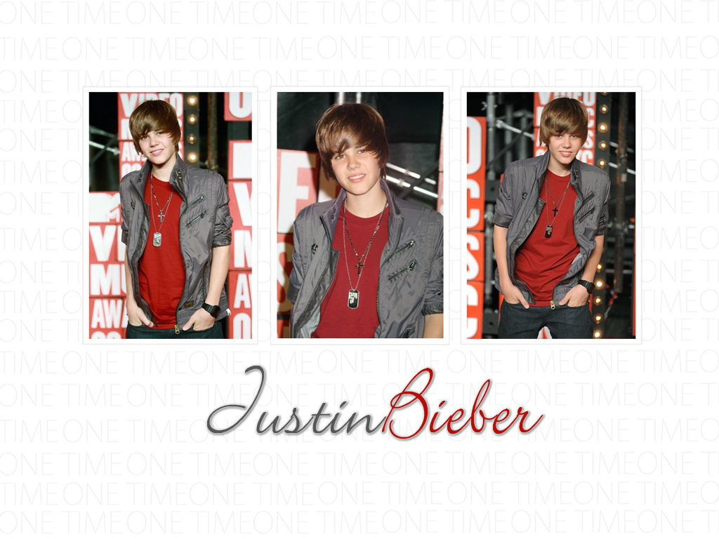 http://4.bp.blogspot.com/-I1BPC1lotE0/TlXmG5euJEI/AAAAAAAAASQ/t6PFvRWmDP4/s1600/Justin-Bieber-Wallpaper-2011-29.jpg