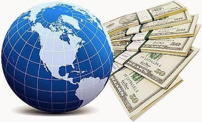 Keuntungan yang didapat dalam memulai bisnis online berbasis web