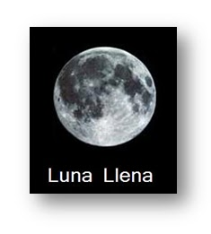Centro Holistico Luz Aura Astrolog A La Influencia De La