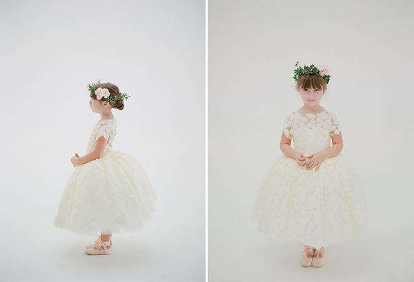 Itty Bitty Mini Blog, Flower Girl Outfits, Girls Occasion Dresses,